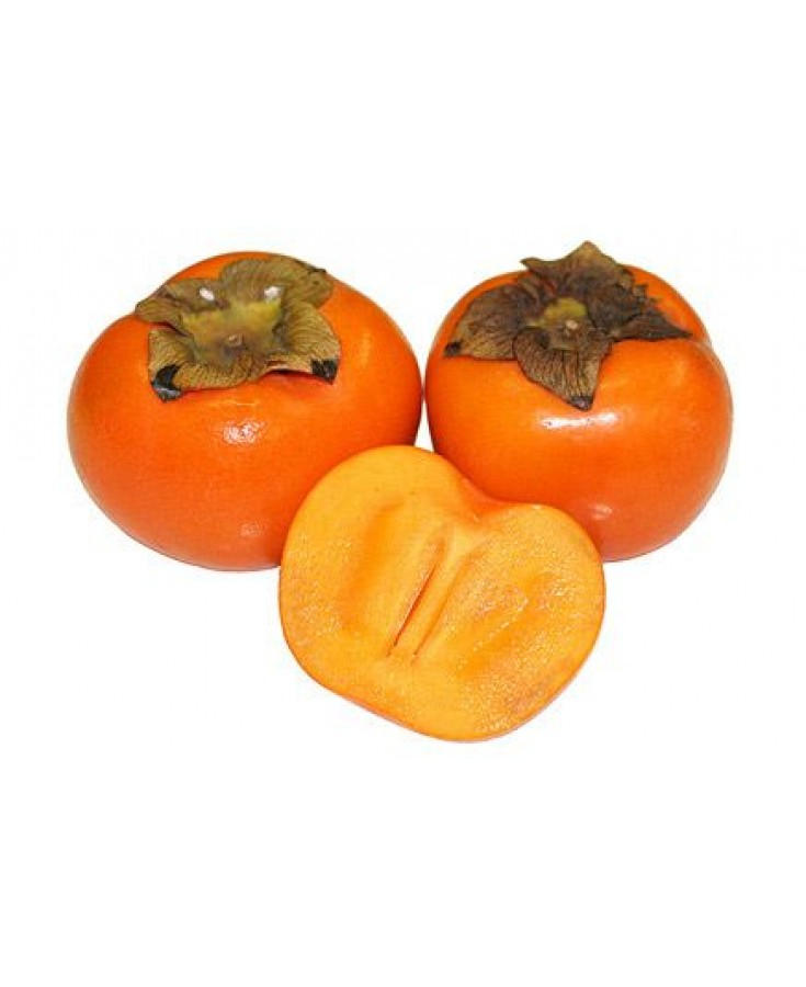 Persimmons (Local)