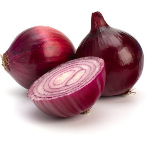 Onions (Imported)