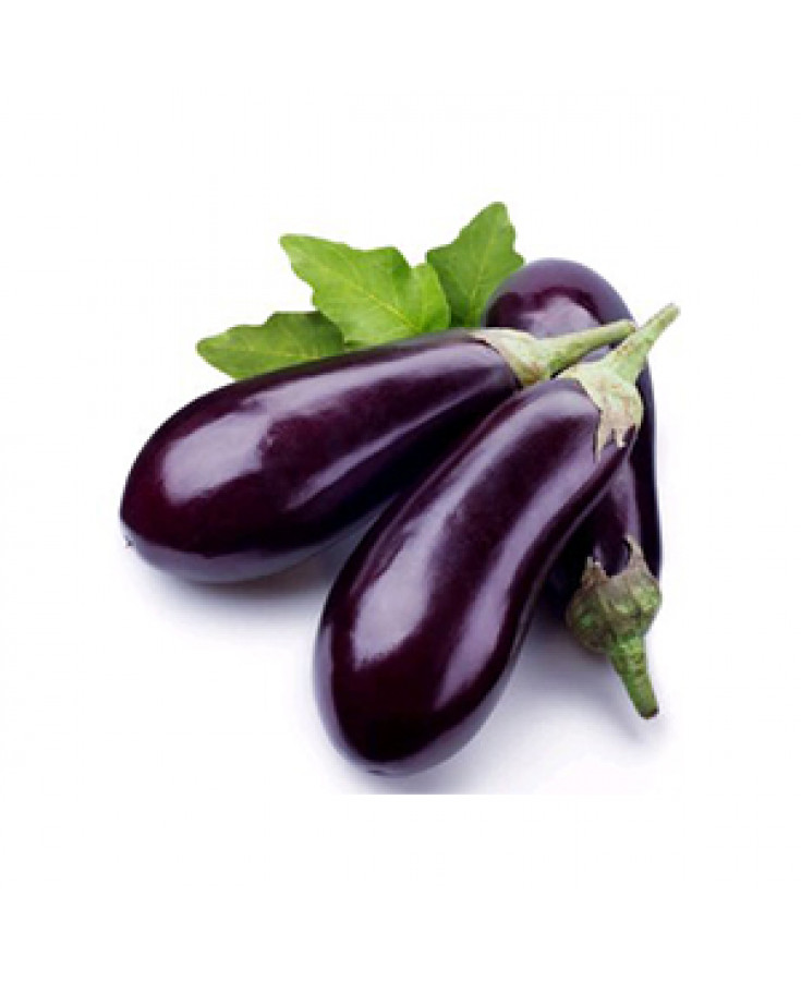 Brinjal (Imported)