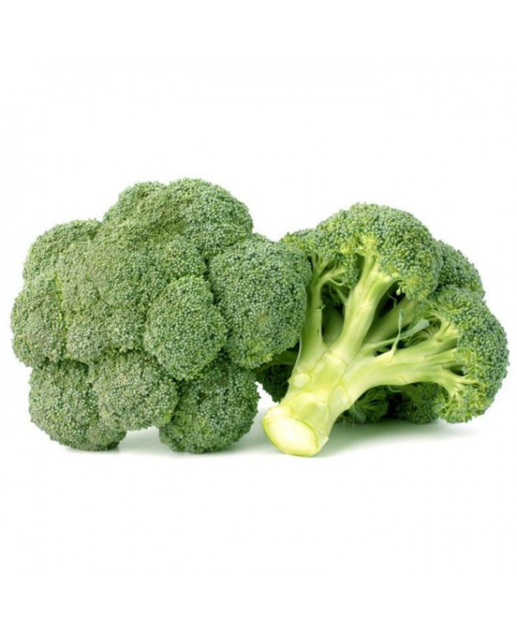 Broccoli (Local)