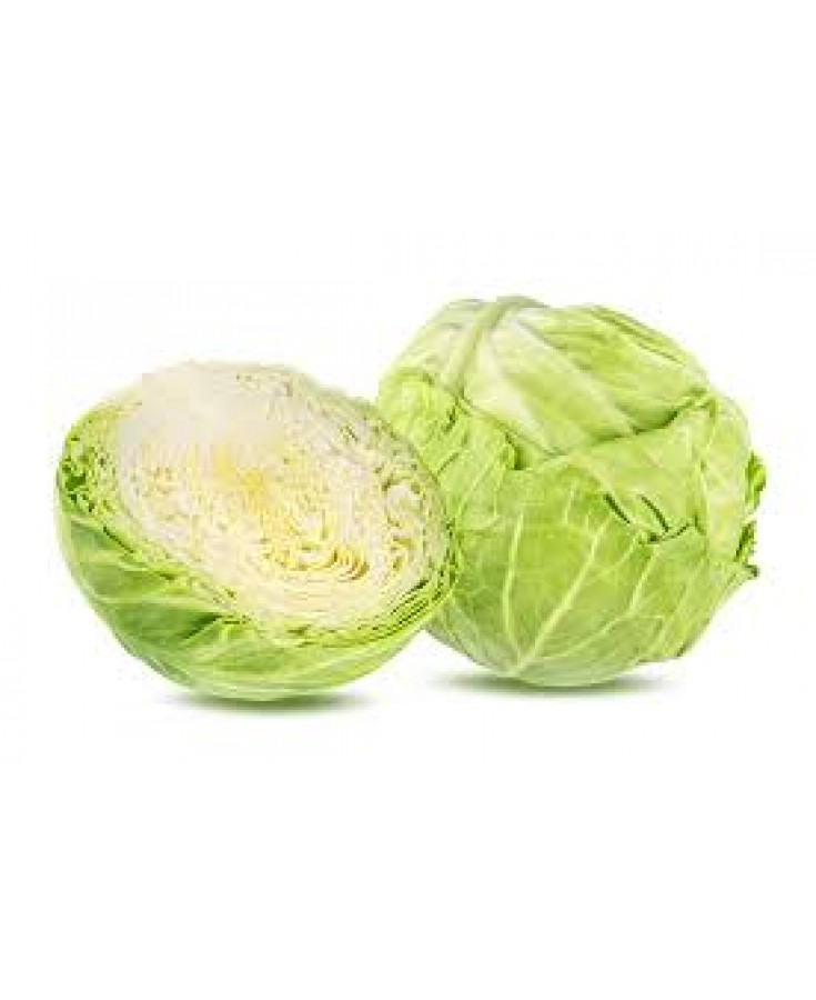 Cabbage (Imported)