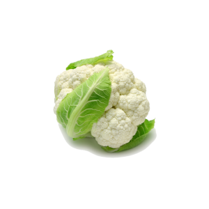 Cauliflower (Local)