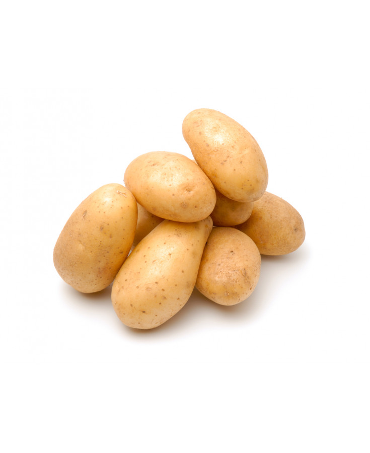 Potatoes (Imported)